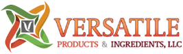 Versatile Products and Ingredients