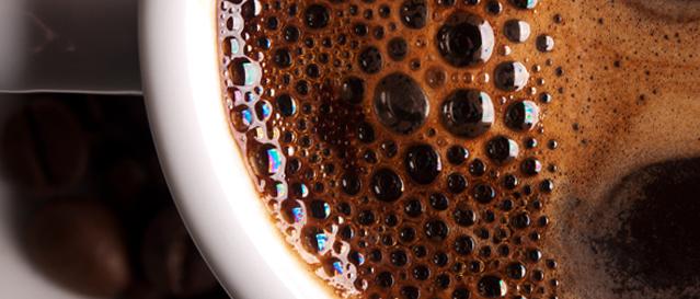 2-Caramelized-Sugar-Color-Wheel
